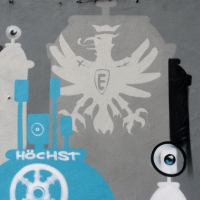 leunabunker-hc3b6chst-sge_0