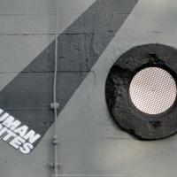 leunabunker-human-writes_0
