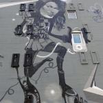 leunabunker-ipod-girl-1_0