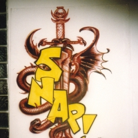 snap1993b