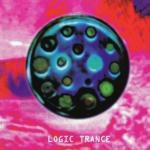 logictrancedisc1folder