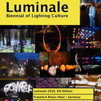 luminale-2010-cover
