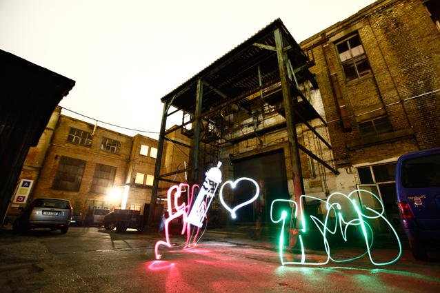 luminale2010graffitiweb