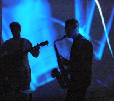 luminalmusic3