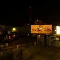luminale-event-2012