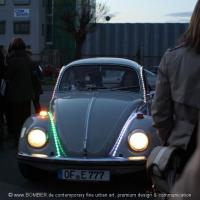 lichtkaefer_vw-beetle