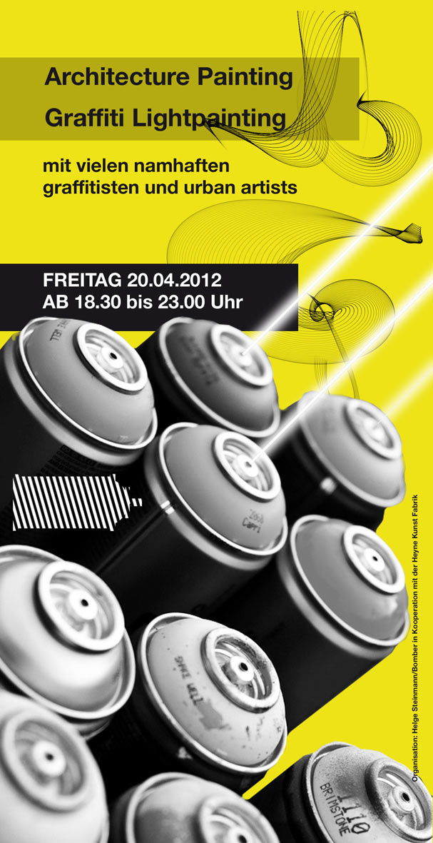 flyer_luminale_web