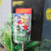 art-trashbox
