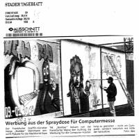 DPA-MitteilungAppleMacEx_94