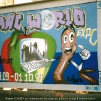 PlakatwandMacworldExpo1994-