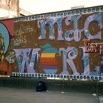 PlakatwandMAcWorldExpo1994