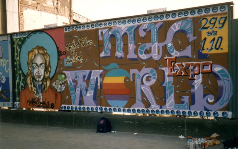 plakatwandmacworldexpo1994_0