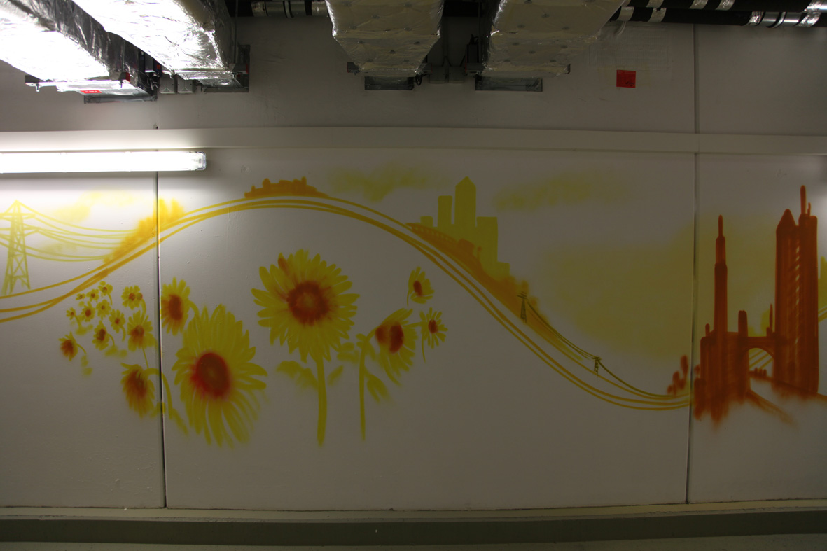 sonnenblumenhuegel