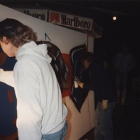 wuerzburg1992-3