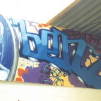 benzleinwandgross_93