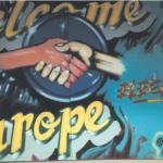 welcomeeurope_benzffm_93