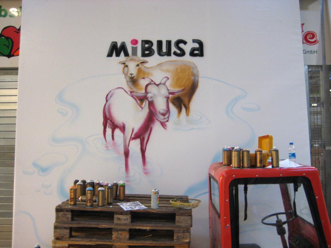 mibusa2a