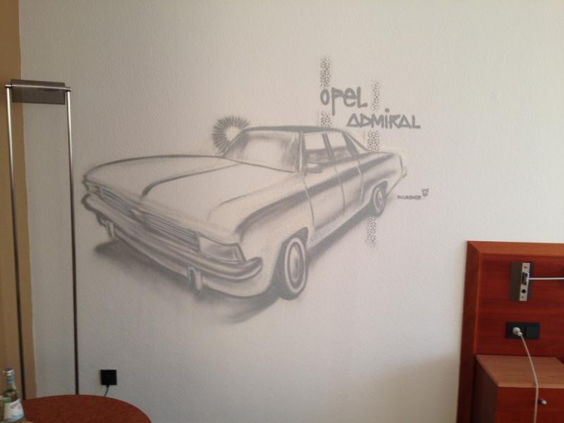 Opel_Admiral