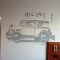 Opel-7_34