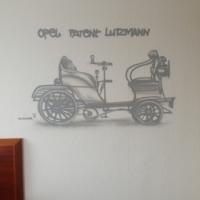 Opel_Patent_Lutzmann