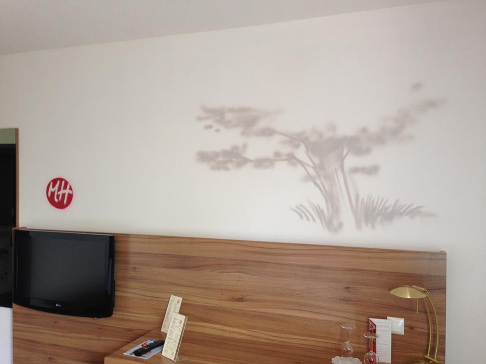 Wetzlar-Baum
