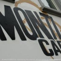 monti4