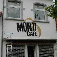 monti5