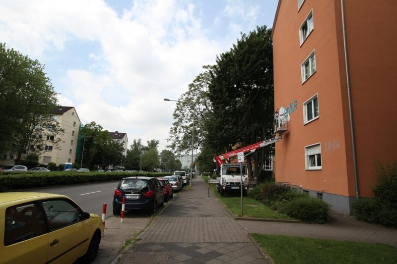 Graffiti_Frankfurt