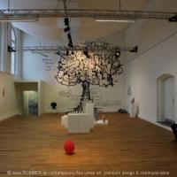 gesamtansicht_wi_kunsthaus_