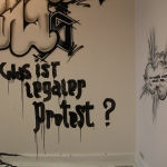 was_ist_legaler_protest