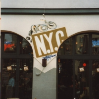 nycbagels98