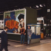 colorz1994-2