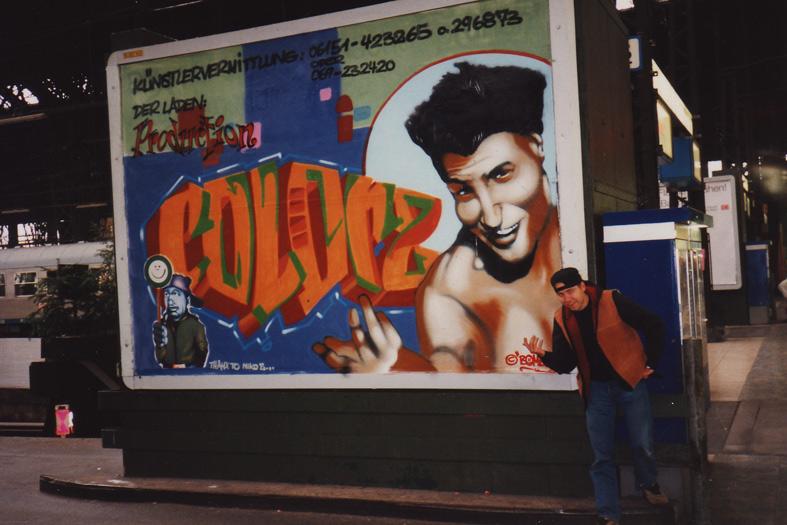 colorz1994