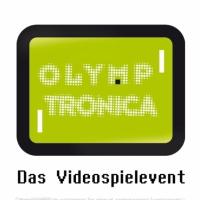 olymptronicalogo4c