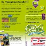 olymptronica-klappflyerb