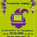 olymptronica-plakata3