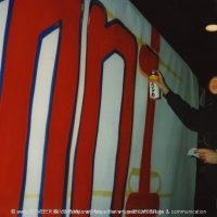 Helge1993 Omni