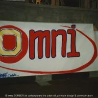 Omni-1993
