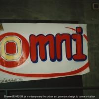 Omni-1993_Banner2