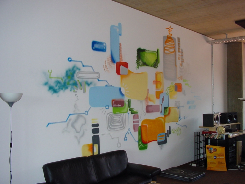Overdose-Studio2005