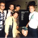 Willkommen bei Kwasny 1996