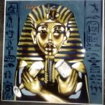 Tut Anch Amun 1996