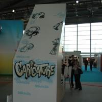 cubecaricature09