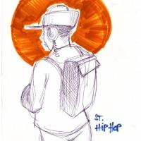 st-hip-hop06
