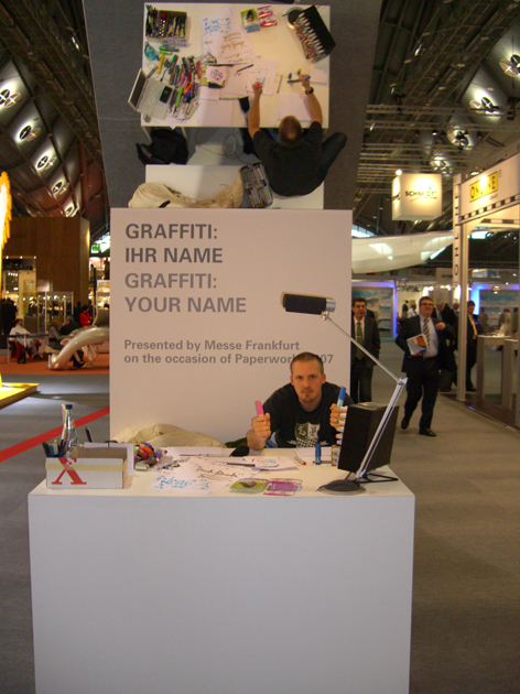 paperworld_stand_2007
