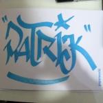 patrik07