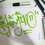 shiniro07