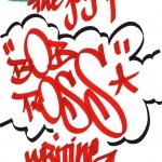 the-joy-of-writing2006