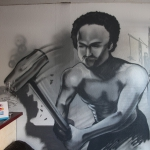 Crossfit_Graff