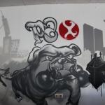 Pax_Bulldog_Kettlebell